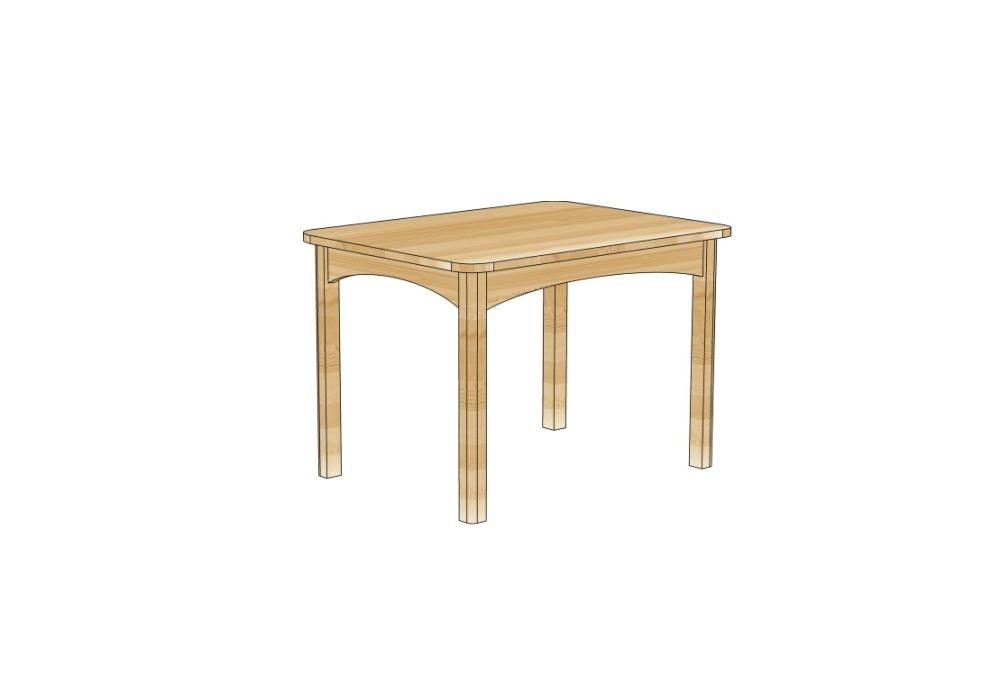 детская мебель. столик