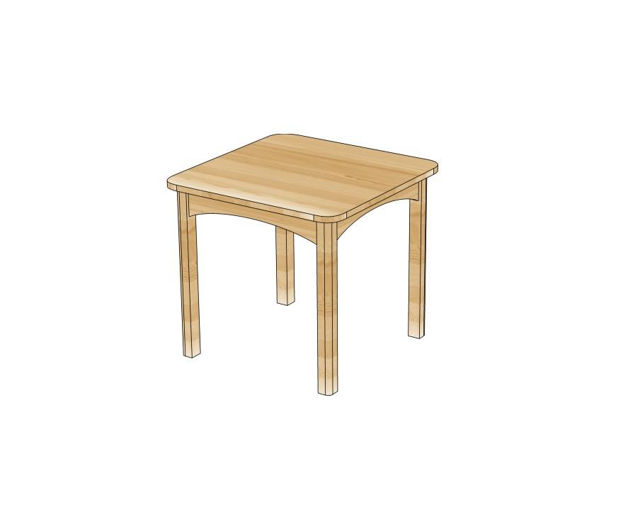 детская мебель. столик детский